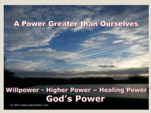 gods-power