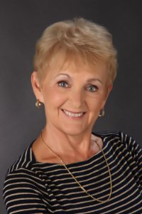 Diane Jellen
