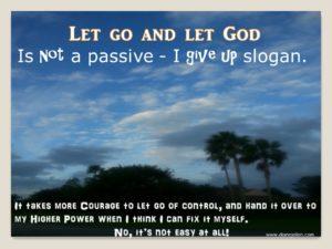 not-passive-slogan