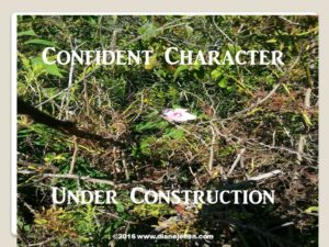 poster-character-under-construction