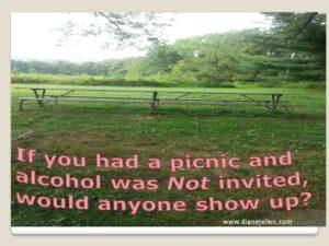 picnic-no-booze