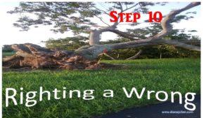 step-10-trees