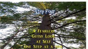 step-4-trees