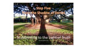step-5-trees