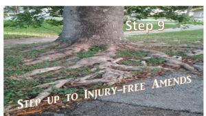 step-9-trees