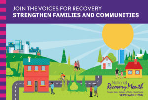 aa national recovery month 17