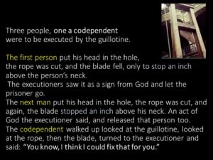 guillotine2
